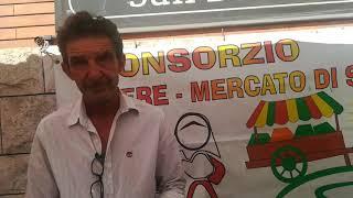 """Reddito di cittadinanza? """"Bene, ma perché io e un pelandrone di Cagliari avremo lo stesso tot?"""""""