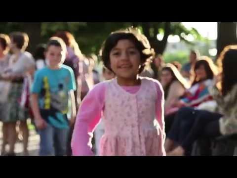 Albania Promo Video