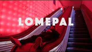 Interview Lomepal - Flip Deluxe
