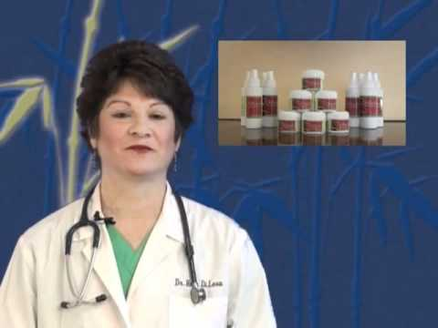 Dr. Roses Skin Treatment