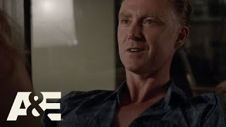 Bates Motel: Anatomy of a Scene: Bradley Shoots Gil (Season 2) | A&E