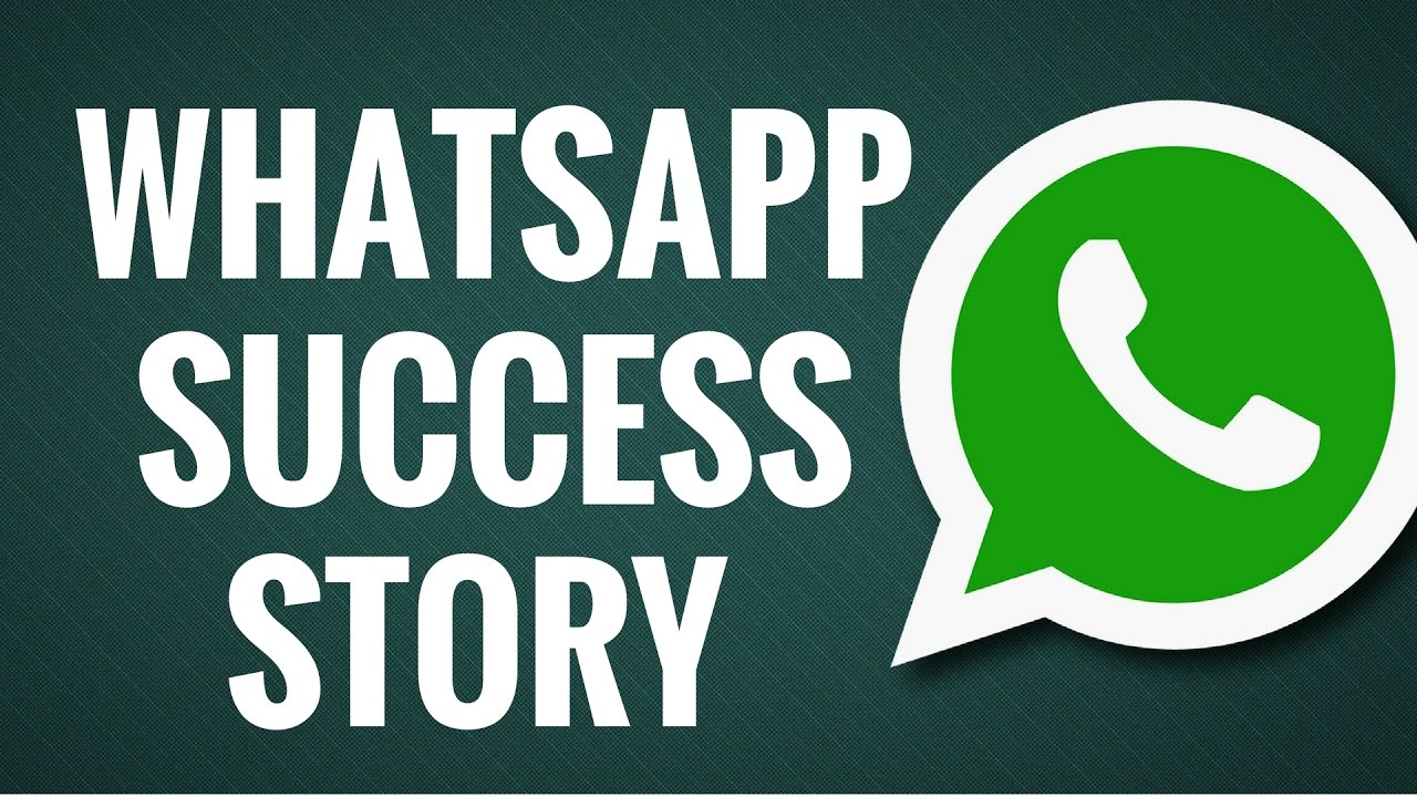 Image result for Whatsapp Success Story