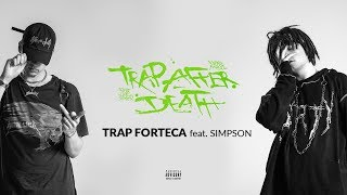 YOUNG MULTI & FAST LIFE SHARKY ft. Simpson - TRAP FORTECA