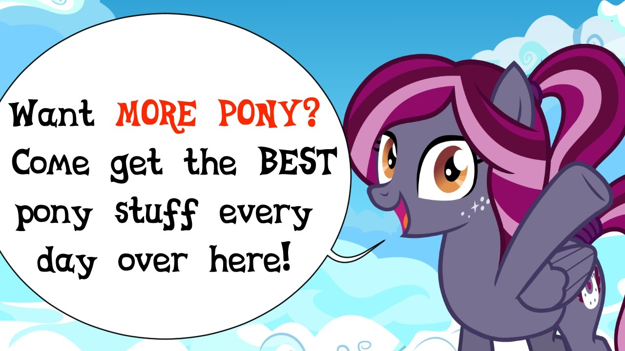 visit equestria daily for the best my little pony news and more