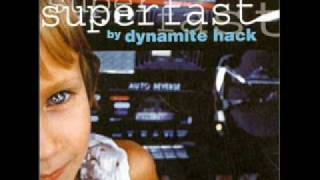 Boyz in the Hood-Dynamite Hack (lyrics)