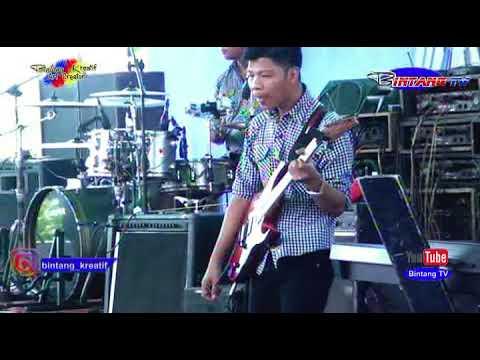 Meggy Z - Sakit Hati COVER Delpia Music