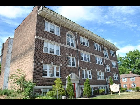 Superior Glen Apartments For Sale Virtual Tour