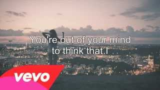 tove lo   out of mind lyrics hd