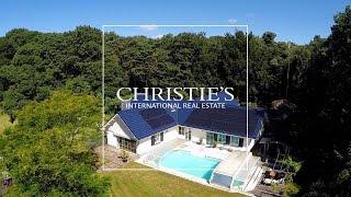 Brummenseweg 1 - Eerbeek   R365 Christie's International Real Estate