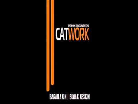 Catwork Remix Engineers-Ft.-Tan-Serdar-Orta-Benim-gibi-Olmayacak