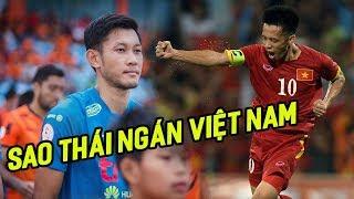 Sao Thái Lan thừa nhận sự thật khó chối cãi trước trận đấu với Việt Nam