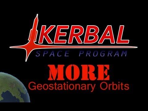 Geostationary Orbit More Russian 58