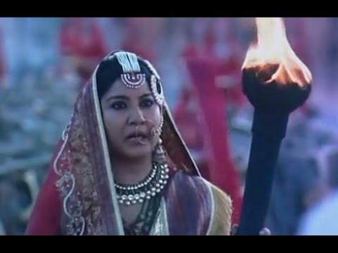 Zila Khan in Bajirao Mastani | Sanjay...