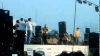 jazzy b live 2011 dirba 2.mp4