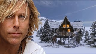 What To Eat in the Winter_ Hilarious Health
