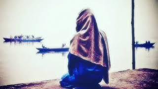 Gambar cover SEZER ERASLAN ALLAH BIZE YETER (ŞIIR )KESINLIKLE DINLEYIN