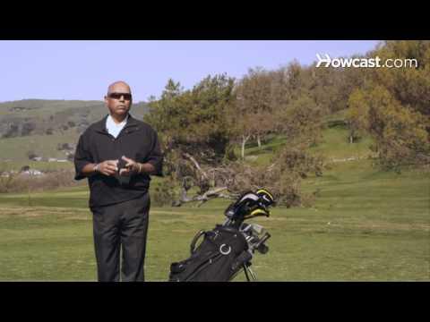 5 Tips for Beginner Golfers   Golf Lessons