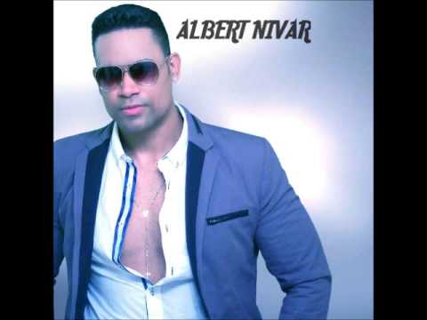 Your Albert - Y Te Vas Bachata (2015-2016) streaming vf