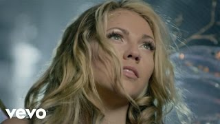 Kobra And The Lotus – Soldier