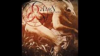 Aeon   Dark Order [Full Album] HD
