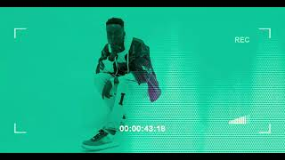 Don Ziggy - Is God (Official Video)