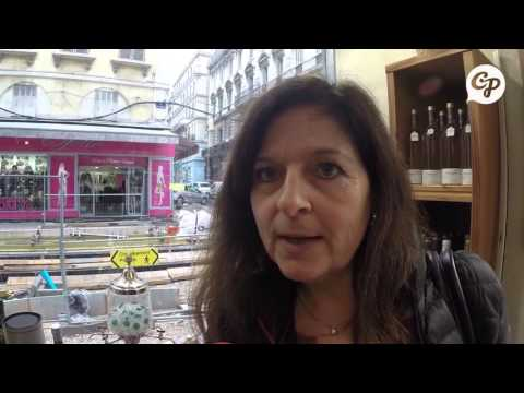 Melting Post : mieux comprendre la mobilisation des petites entreprises à Marseille