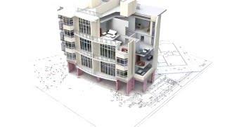 видео Монтаж и проектирование систем вентиляции в коттеджах и загородных домах