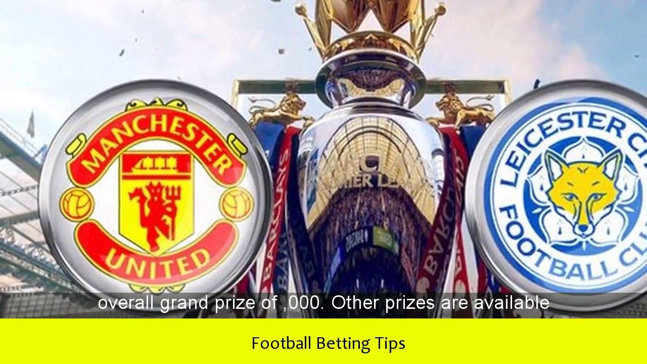 Best Football Betting Prediction Website Lfekmchurch Org Uk