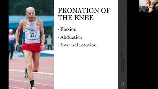 Knee Issues: 3 Things You Want to Do Pre & Post Rehab