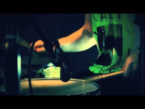 ELIJAH BROWN | AVICII | WAKE ME UP (Drum Cover) | ft. ALOE BLACC