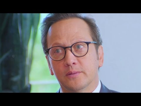 Real Rob | official trailer (2015) Rob Schneider Netflix