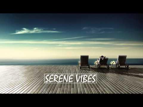 Gavin James - For You Bearcubs Remix