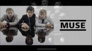 Muse - Star Light - Lyrics In Description