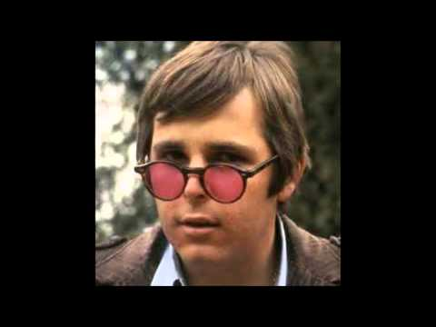Carl Wilson- I Wish For You
