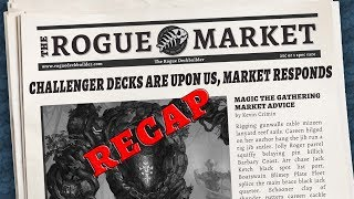 Top 10 Challenger Deck 2019 cards to invest in when they bottom out!
