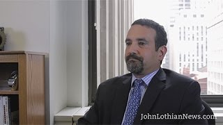 Index Evolution: Guillermo Cano Looks at the New Generation of Equity Indexes