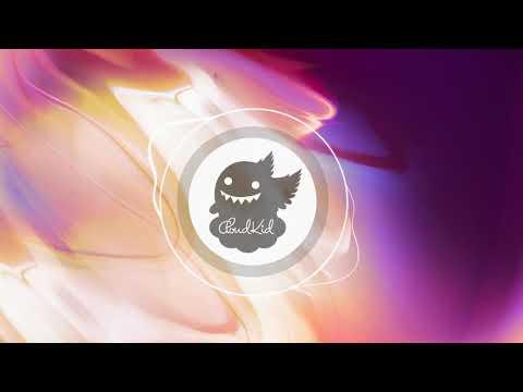 Vance Joy - Lay It On Me (Melvv Remix)
