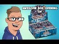 Clash Of Rebellions Booster Box Opening Part 1 - Yu-Gi-Oh! TCG