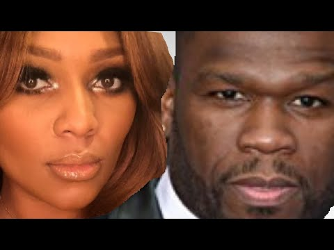 Love and Hip Hop's Teairra Mari Ordered To Pay 50 Cent $30,000 In Legal Fees For Leaked Video!