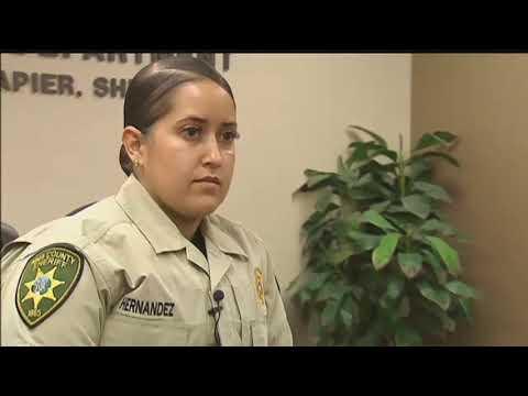 N4T Investigators: Jury duty scam hitting Arizona again