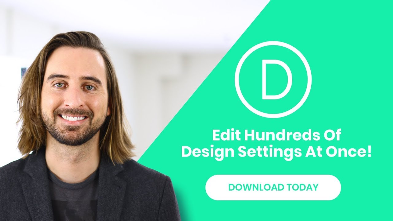 Design Dozens Of Elements At Once And Transform Entire Pages In Seconds Using Find And Replace