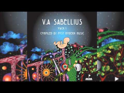 VA  - Sabellius   Vol. I