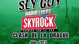 Video Clash de la drague   5 Juin 2015 download MP3, 3GP, MP4, WEBM, AVI, FLV Agustus 2018