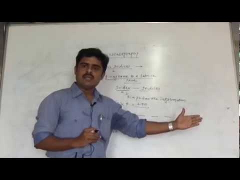 crystal structure | part-1 | Engineering physics | sem 1 | by dr.suhas sabnis