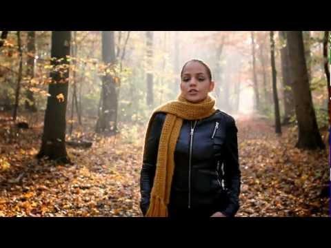 Rosa Ana - In Zen (Interlude)