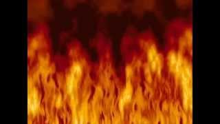 İmamı Gazali - Cehennem azabından korkmak - YouTube.flv