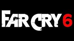 Far Cry 6 LEAK - Releasedatum und sonstige Infos
