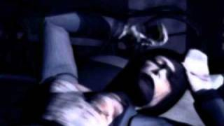 Silent Hill 1 PS1 Intro