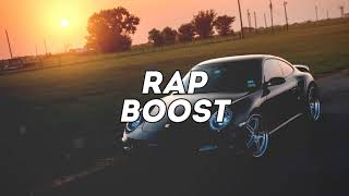 Lil TJAY - Brothers (bass boosted)