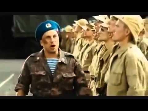 Кадры из фильма Физрук (Fizruk) - 3 сезон 13 серия